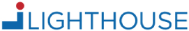 LIGHTHOUSE Instruments logo